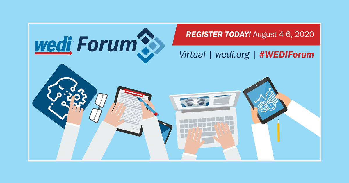 WEDI-Forum-SMPost