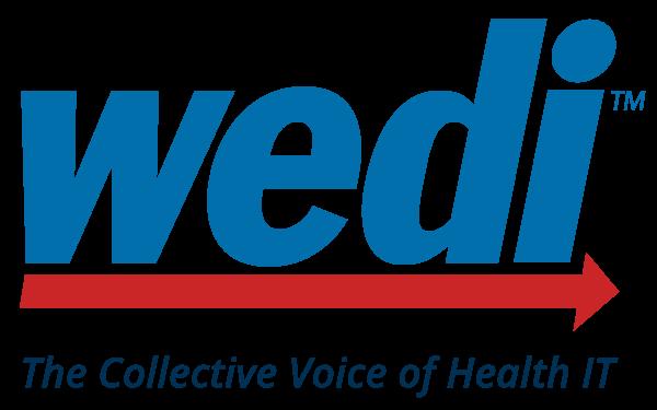 WEDI-CollectiveVoice.v2