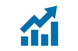 Successful<br>revenue generation<br>strategies<br><br>