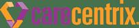 carecentrix-logo@2x-2