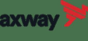 axway_software_logo_june_2017