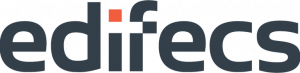 edifecs-logo