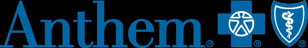 top-logo-abcbs