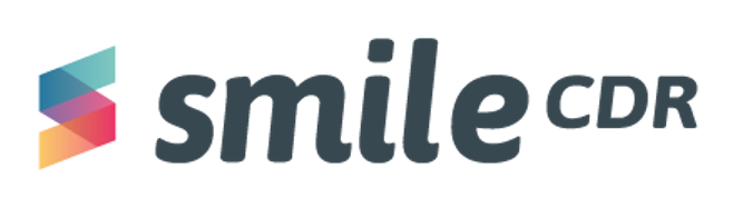 SmileCDR