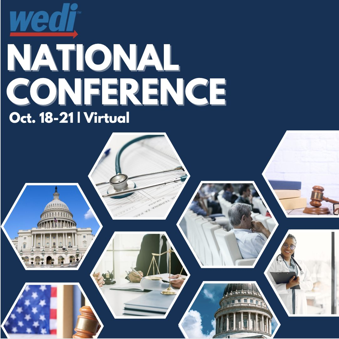 NationalConferenceSq
