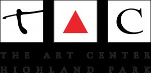 Art Center Logo clear background