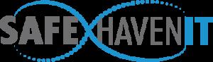 Safe Haven IT Final_big_logo