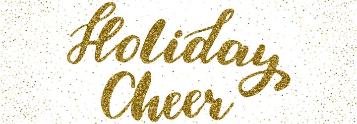 Holiday-Cheer-copy