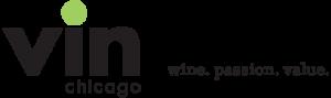 Vin Chicago
