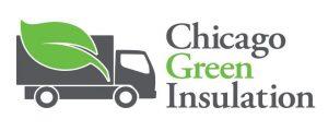 chicago green insulation