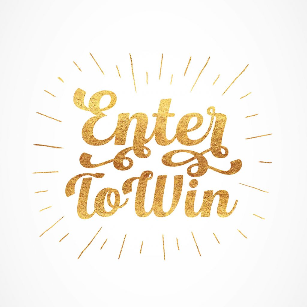 enter-to-win-typography