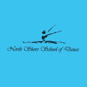 north shore school of dance 2