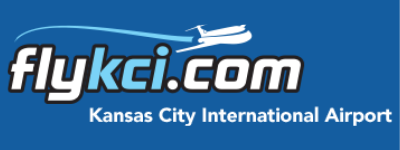 Kansas City International Airport Authority
