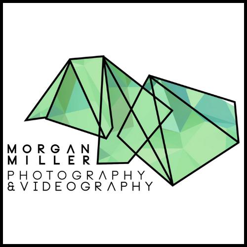 Morgan Miller Photography