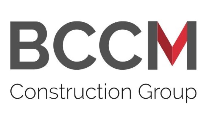 BCCM Construction