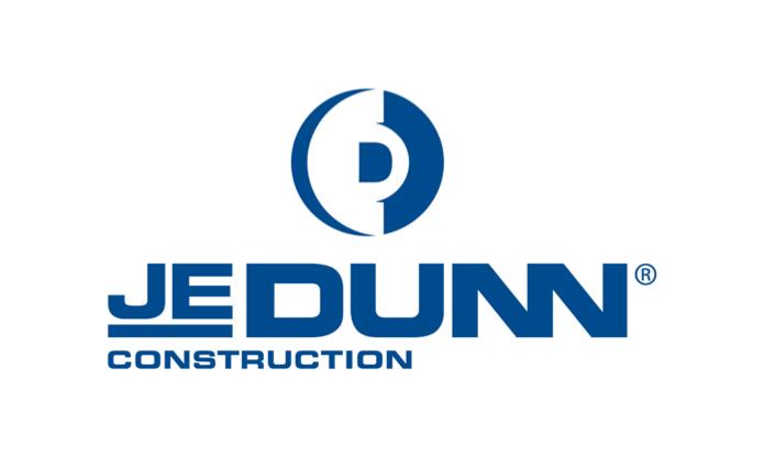 JE Dunn Consturction