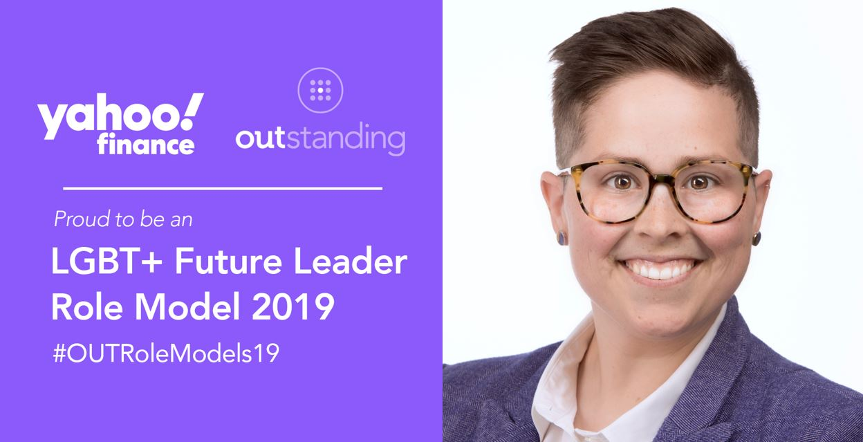 malgbt_chamber-blog-outstanding_yahoo-2019_lgbt_professionals_cecily_bee