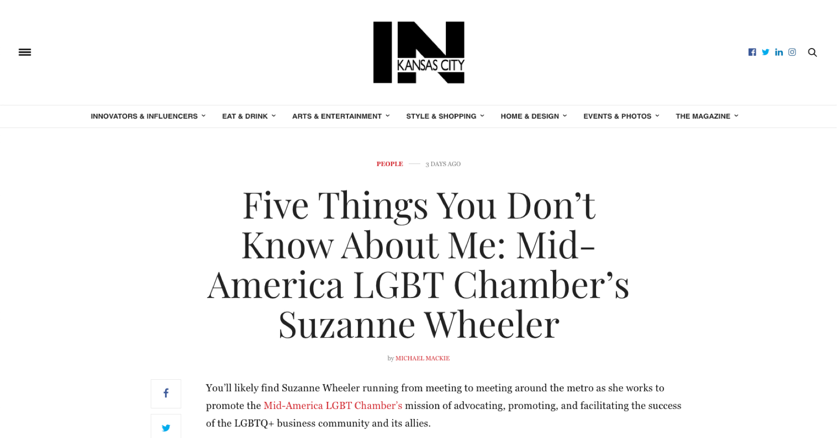 midamerica_lgbt-feature_image-5_things_about_suzanne