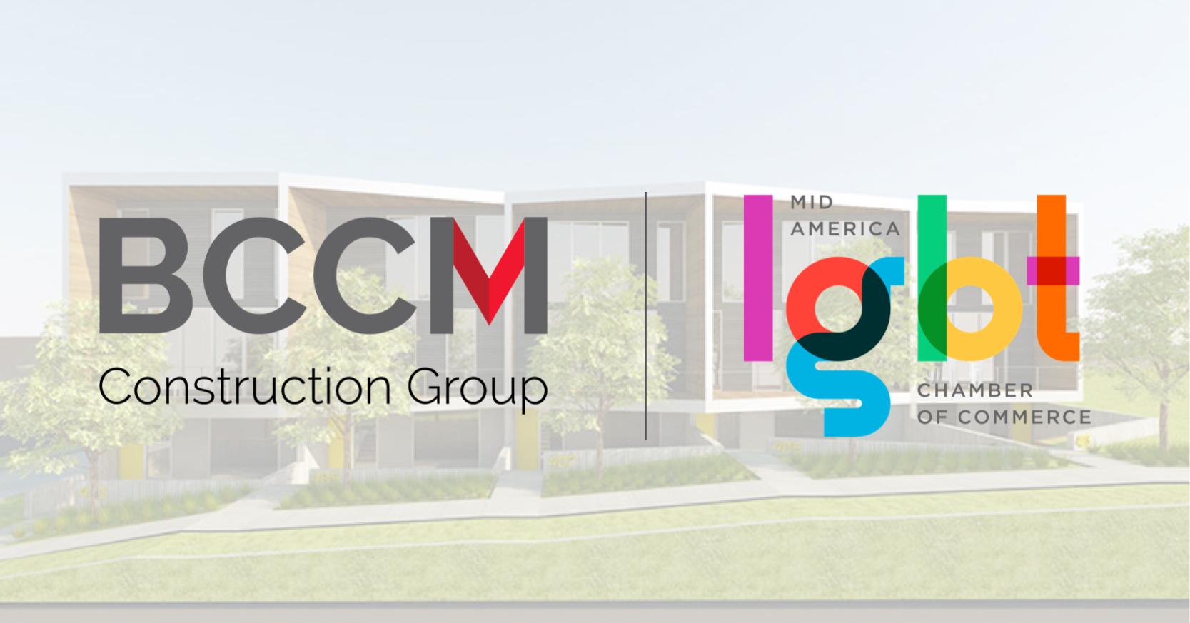 midamerica_lgbt-new_member-bccm_construction2
