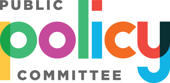 mid_america_lgbt-committees-public_policy-x.5
