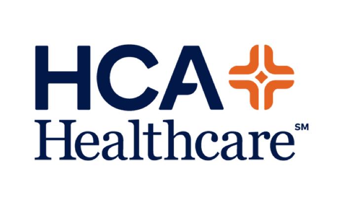 mid_america_lgbt_chamber-logos-hca_healthcare2