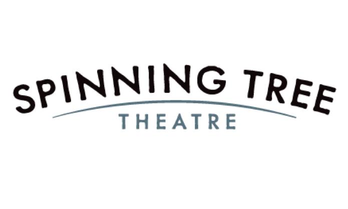 mid_america_lgbt_chamber-logos-spinning_tree_theatre