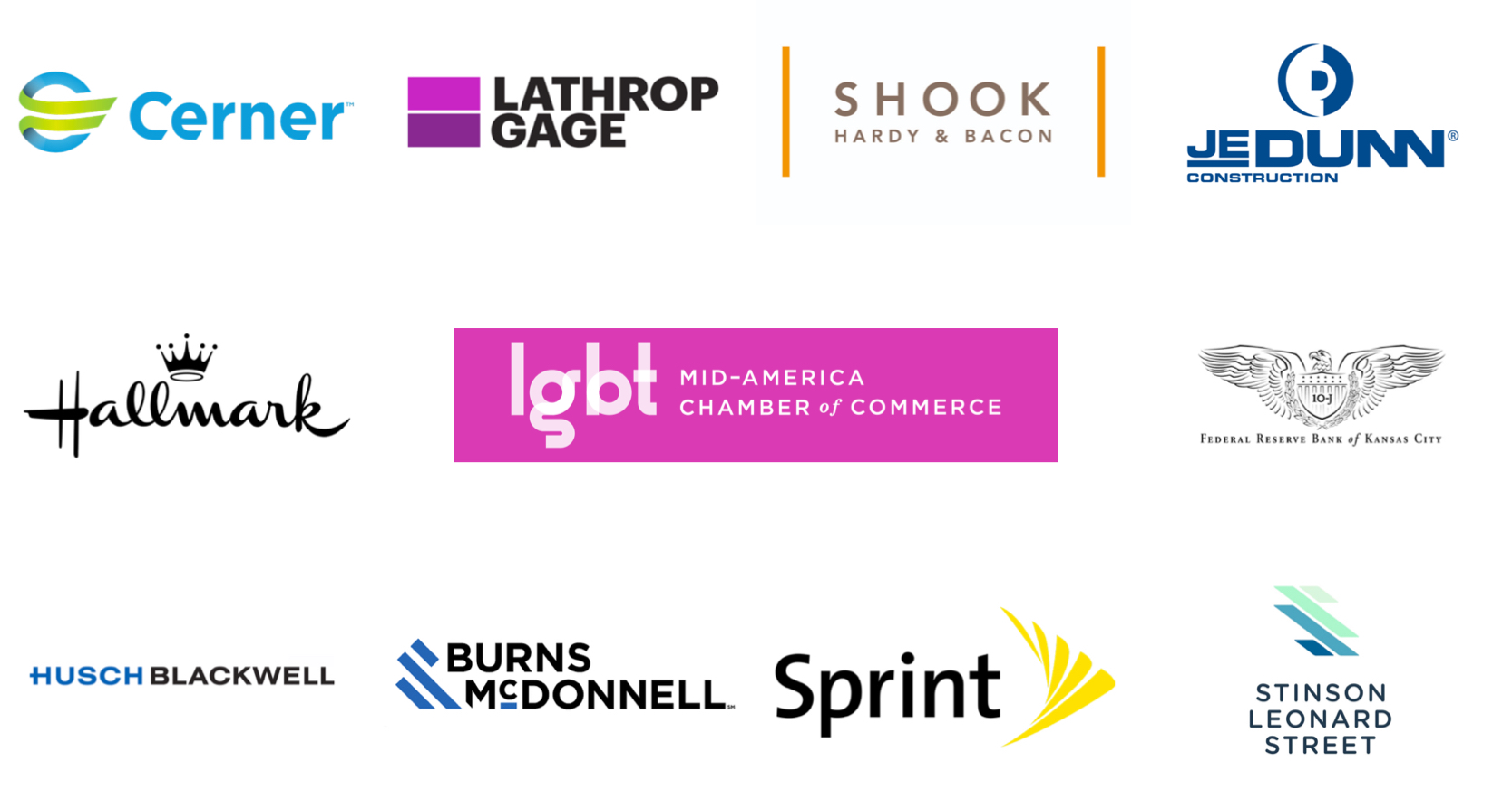 midamericalgbt-blogs-2020_national_recognition_hrc_forbes-2