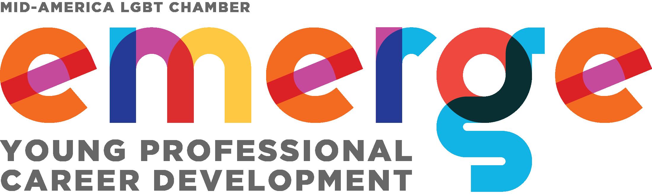midamericalgbt-program_logos-emergex2