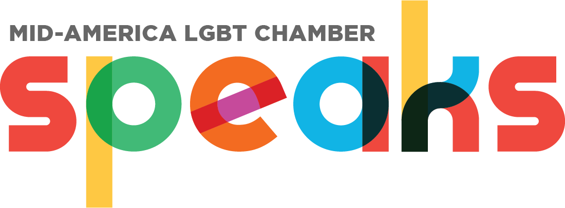 mid_america_lgbt-logos-programs-chamber_speaks
