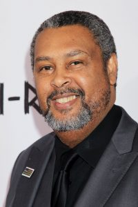 "- New York, NY - 12/1/15 -The New York Premiere of Spike Lees ""CHI-Raq,   -PICTURED: Kevin Willmott -PHOTO by: Dave Allocca/Starpix -FILENAME: DA_15_01080243.JPG -LOCATION: Ziegfeld Theatre   Startraks Photo New York,  NY For licensing please call 212-414-9464  or email sales@startraksphoto.com Image may not be published in any way that is or might be deemed defamatory, libelous, pornographic, or obscene. Please consult our sales department for any clarification or question you may have. Startraks Photo reserves the right to pursue unauthorized users of this image. If you violate our intellectual property you may be liable for actual damages, loss of income, and profits you derive from the use of this image, and where appropriate, the cost of collection and/or statutory damages."