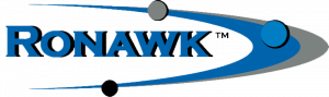 Ronawk symbol
