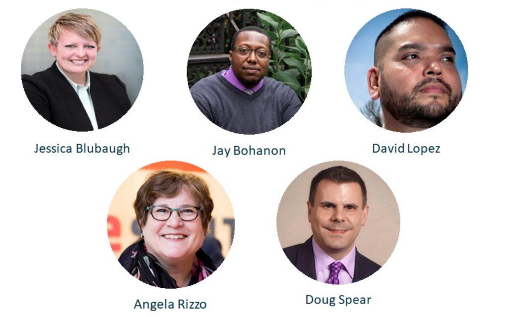 2021 New Board Members (2)