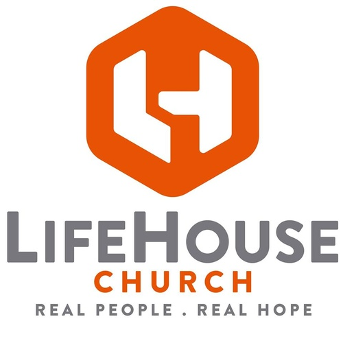 LifehouseChurch