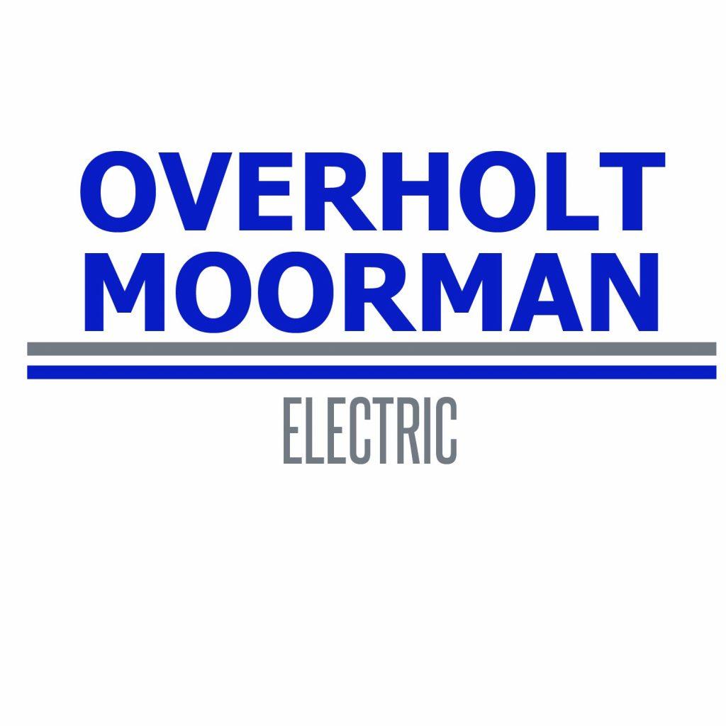 OverholtMoormanElectricATR