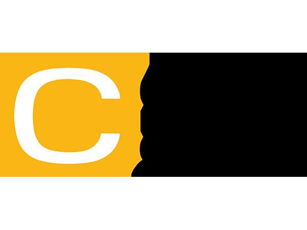 centraltransparent