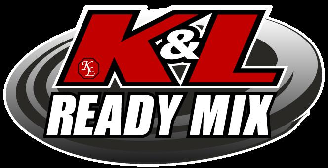 KL-Logo-Converted