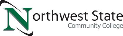 Northwest Stae
