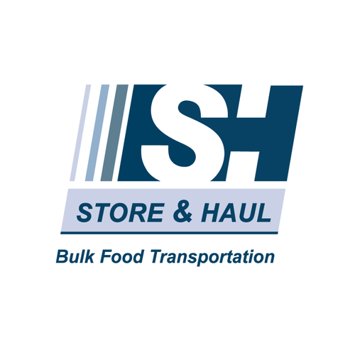 Store and Haul Inc