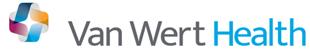 van-wert-health-logo