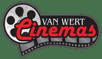 Van-Wert-Cinemas-logo-6-2020