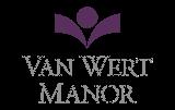 Van Wert Manor Transparent