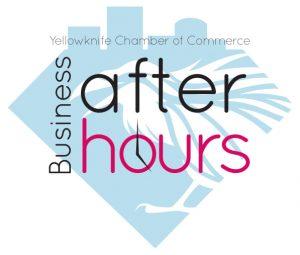 BusinessAfterHours-w597