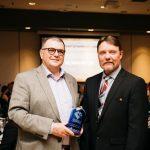 Aboriginal Entrepreneurship Award: Wallbridge Law Office