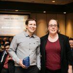 Community Impact Award: The Medicine Shoppe Pharmacy