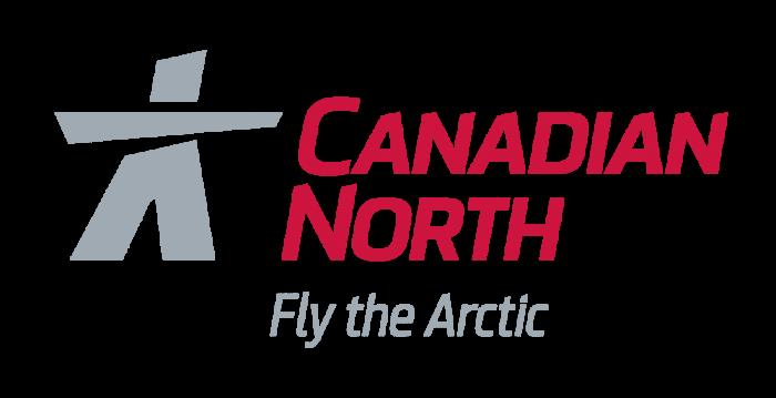 Logo-CanadianNorth-MAIN+Tagline