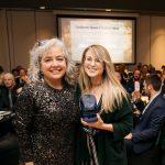 Trailblazers Women in Business Award: Angela Gzowski Photography