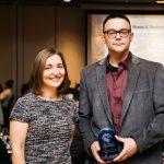 Workplace Health & Safety Award: Gahcho Kué Mine