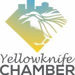 YK Chamber Logo Vertical