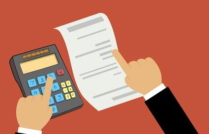 RFP: Audit Services