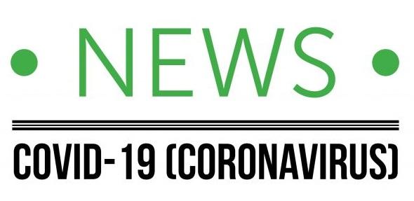 COVID-19-1024x379